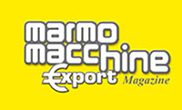 LOGO_MM_EXPORT_10
