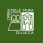 opera_delle_mura